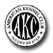 akc_logo